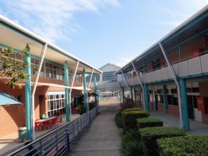 Southern-cross-university-renovation